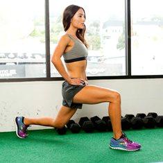 Effective-Strength-Training