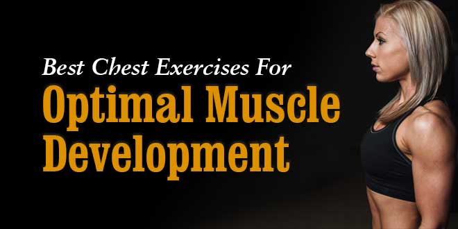 best-chest-excersises
